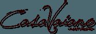 Agriturismo Casa Vaiano Logo